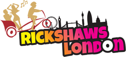 rickshawslondon.co.uk